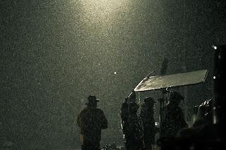 David Slade (director de Eclipse) - Página 17 PageImage-485398-1813070-rainshoot