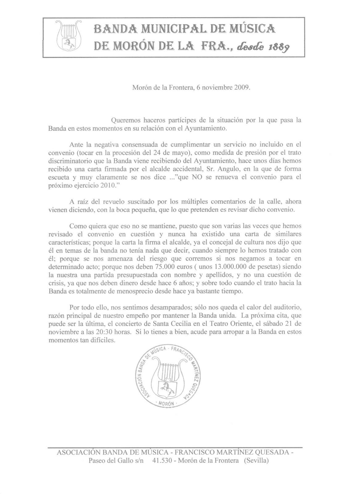 [Carta+a+la+Banda+Municipal+de+Morón.png]