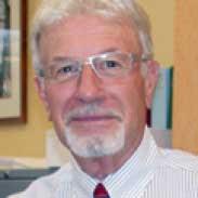 Michael Schuster, D.D.S.