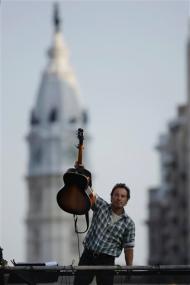 [Springsteen+1]