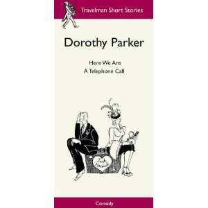 Resume By Dorothy Parker Analysis File CV Resume Sample  Resume Dorothy Parker