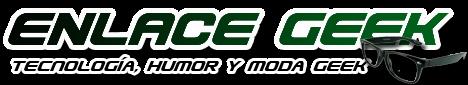 Enlace Geek | Informática y Tecnología, Geeks