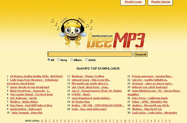 Musica de Pimpinela en Mp3, Videos, Letras y Canciones Gratis