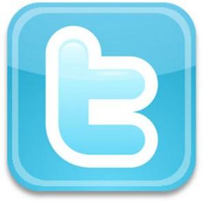 tweets promocionales