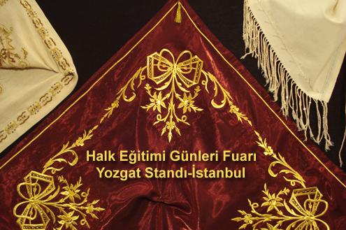 [elisi-hegf-yozgat-istanbul-4.png]