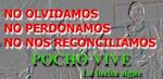 Pocho Vive