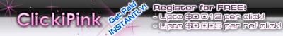 PTCs que dejaron de existir !!! Se ira actualizando... Banner