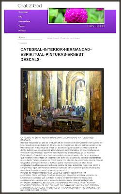 CATEDRAL-ESPIRITUAL-DIOS-SPIRITUAL-ERNEST+DESCALS-PINTURAStitle=