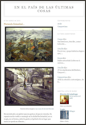 ESTAMBUL-PINTANDO-PINTOR-ERNEST+DESCALS-PINTURAS