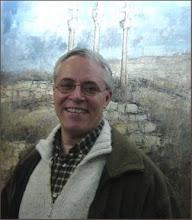 Ernest Descals