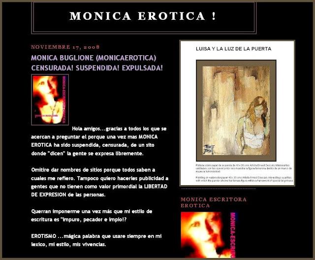 PINTURA EROTICA-MUJER-PINTURAS-ERNEST DESCALS