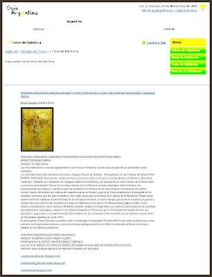 babilonia-sumerian+gods-annunaki-anunnaki-ernest+descals-guia+argentina