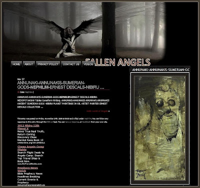 annunaki-anunnaki-annunakis-ernest+descals-fallen+angels