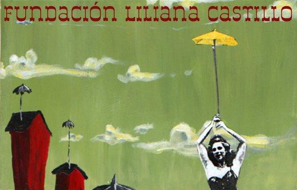 Fundación Liliana Castillo