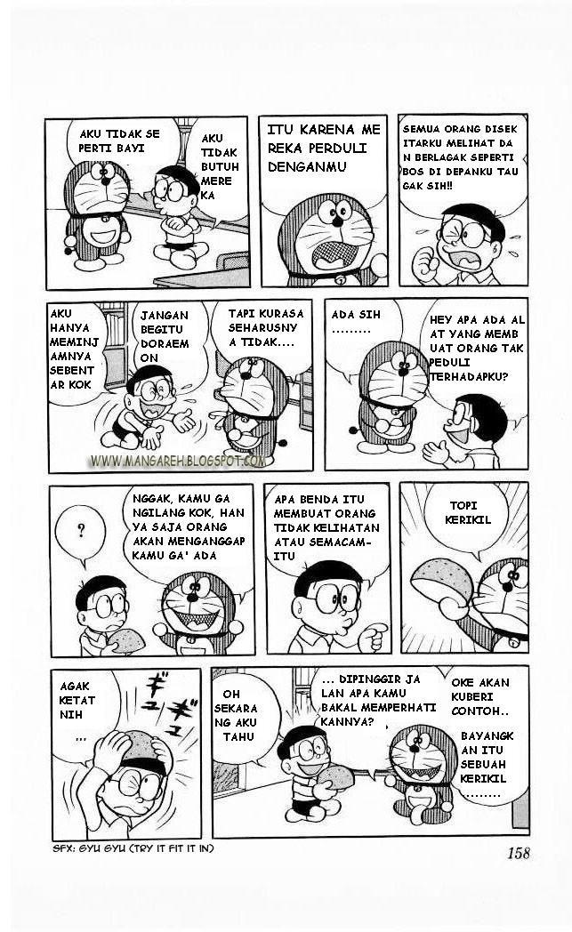 Komik Doraemon Epub