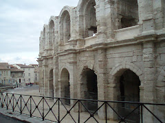 Nimes