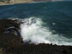 Mar de Ericeira
