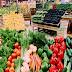 Kurangi Bau Mulut Kala Puasa, Banyak Makan Buah & Sayur Saat Sahur