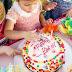 Cara Membuat Pesta Ultah Anak dengan Budget Hemat