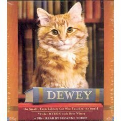 [Dewey+audio.jpg]