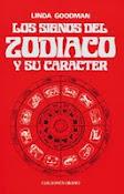 LINDA GOODMAN_Los Signos del Zodiaco y su Caracter