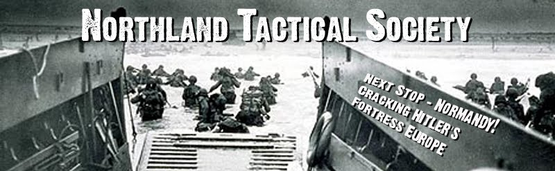 Northland Tactical Society