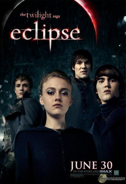 eclipse wallpaper twilight. hair wallpaper twilight saga.