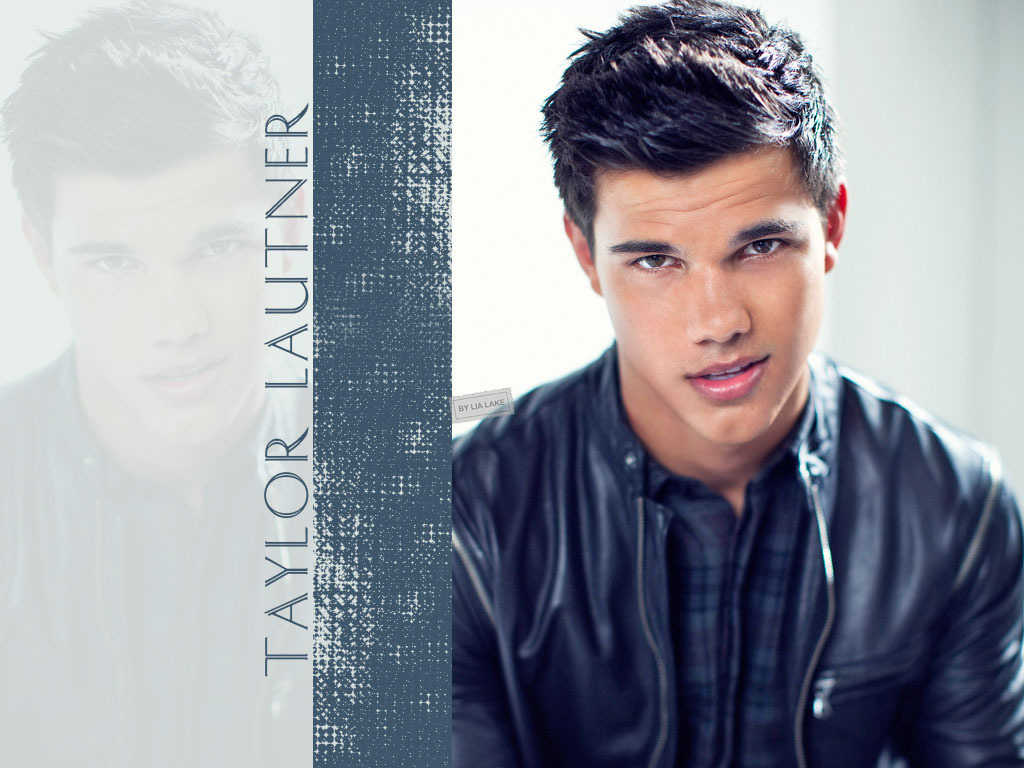 Best Celebrities: Tayl... Taylor Lautner