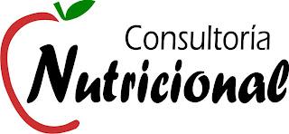 Consultoría Nutricional
