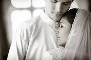 Istri, Kambing Hitam Masalah Seksual Suami