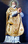 St. Philip Neri