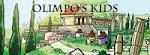 - OLIMPO'S KIDS -