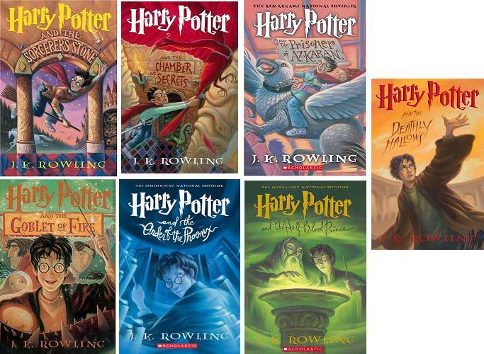 Armario Nicho Aereo ~ Atmosfera dos livros Harry Potter