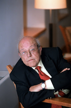Don José Jiménez Lozano (Miguel Gener)