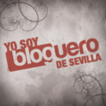 Blogueros de Sevilla