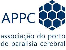 Associação do Porto de Paralisia Cerebral