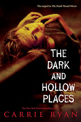 The Dark and Hollow Places
