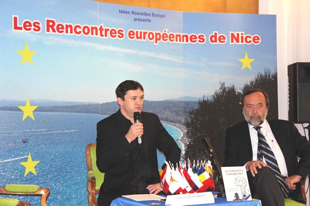 rencontres européennes de taizé 2015 Rouen
