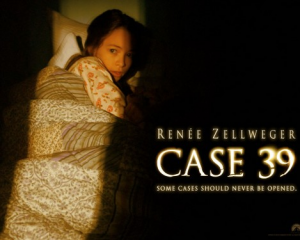 Watch Case 39 (2010) Streaming Online Free