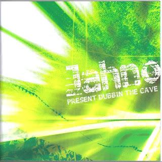 Jahno. dans Jahno jahno