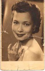 Julie 1939 Batavia
