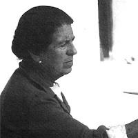 Sofia Morales Sandoval