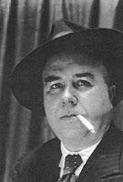 Vicente Ros García