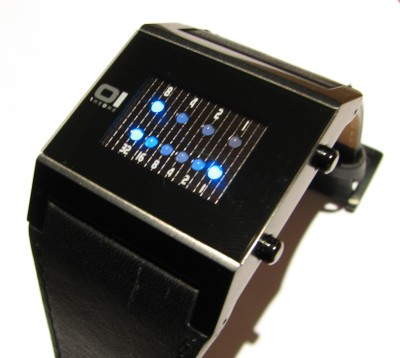 Leyendo un reloj binario a38b50329ecb