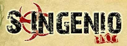 SIngenio Blog