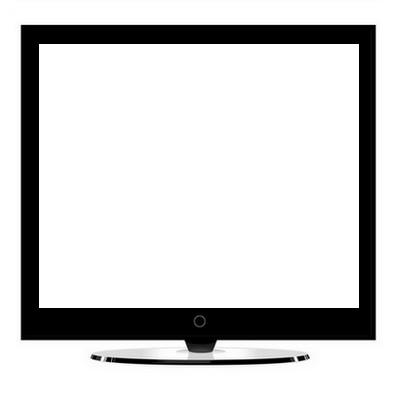 Enmarcar vídeos. Ejemplo del uso de POSITION. | Oloblogger