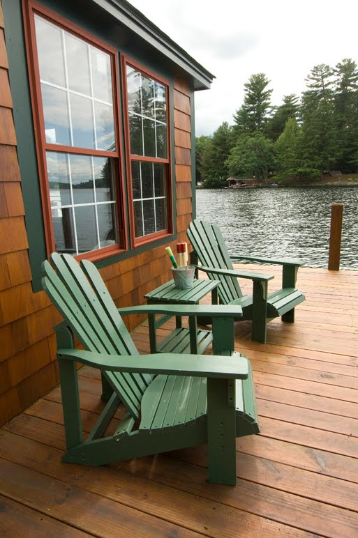 Lake Winnipesaukee Real Estate Blog