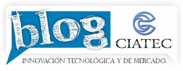 Blog de CIATEC