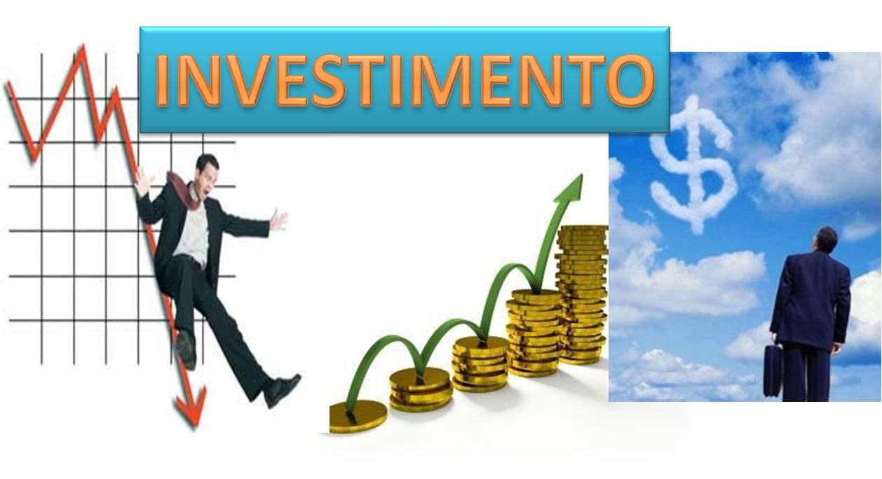 http://4.bp.blogspot.com/_0eLtIqI8t5E/S7QNrUKEPwI/AAAAAAAABO8/KvTRuFpCPtM/s1600/investimento.jpg