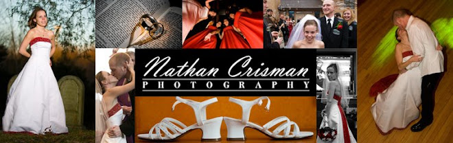 Nathan Crisman Photography